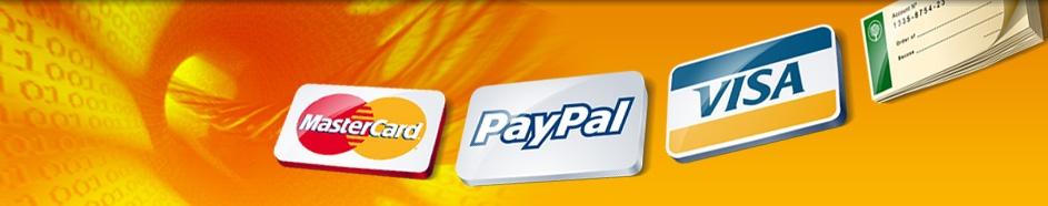 Eqhost Payment Methods Banner
