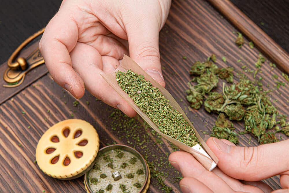Need to Know Medical Marijuana