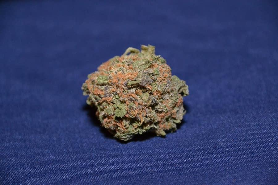 microdosing marijuana