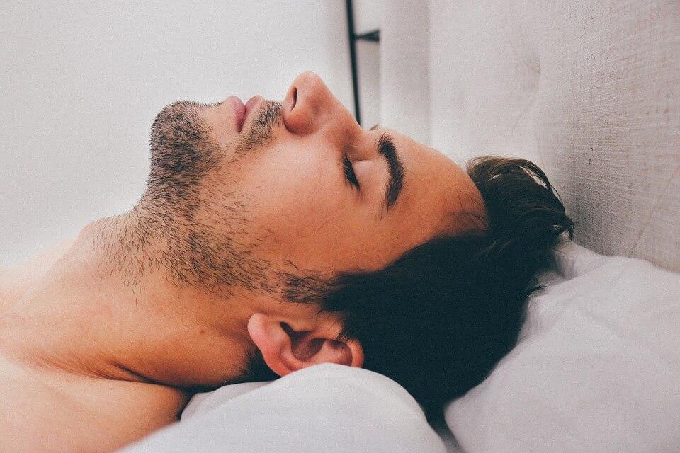 best strains for sleep