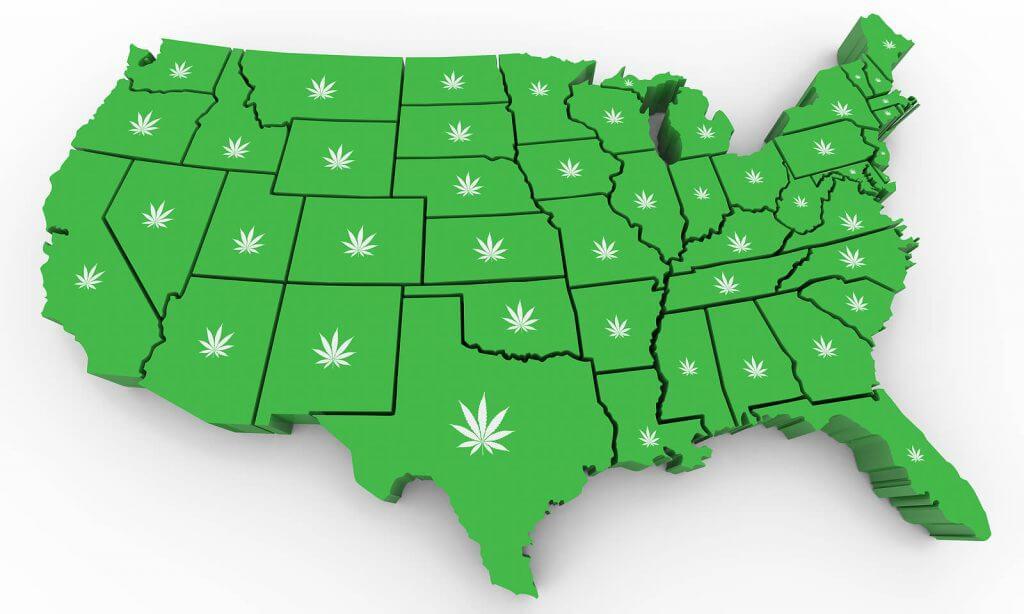 united nations reclassify cannabis