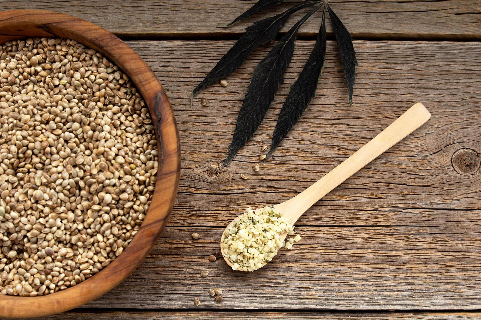 Buy Marijuana Seeds In Champaign