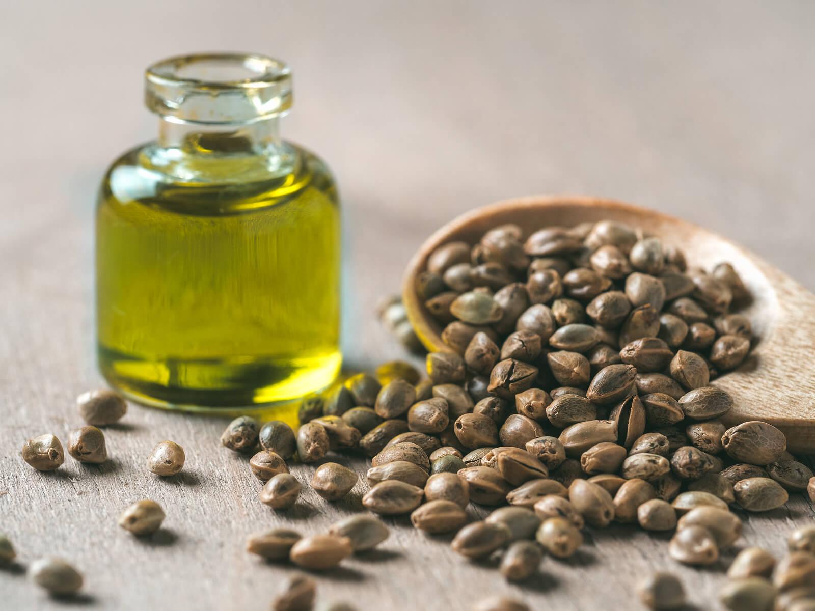 Buy Marijuana Seeds In Cutler Bay