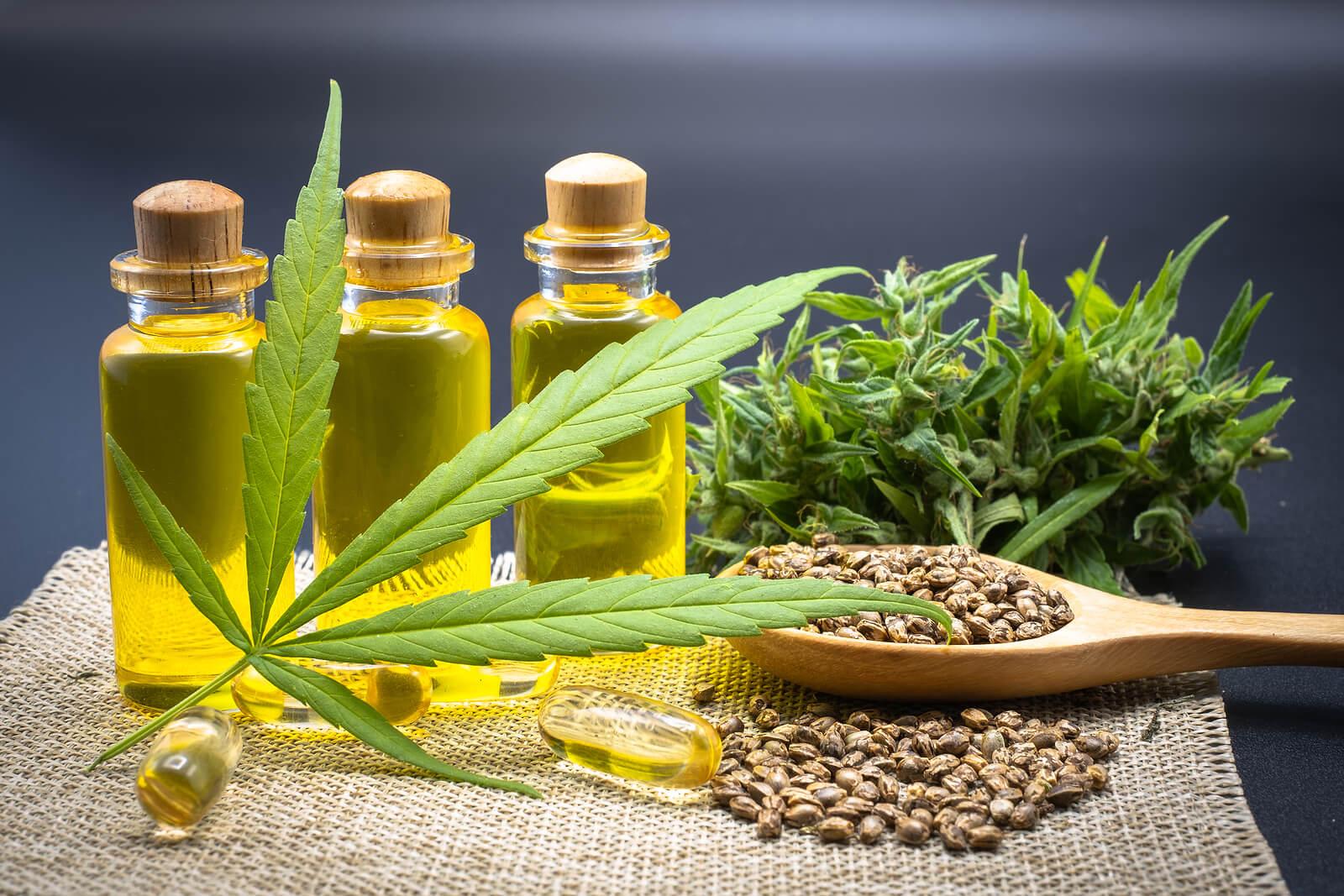 Buy Marijuana Seeds In Kissimmee