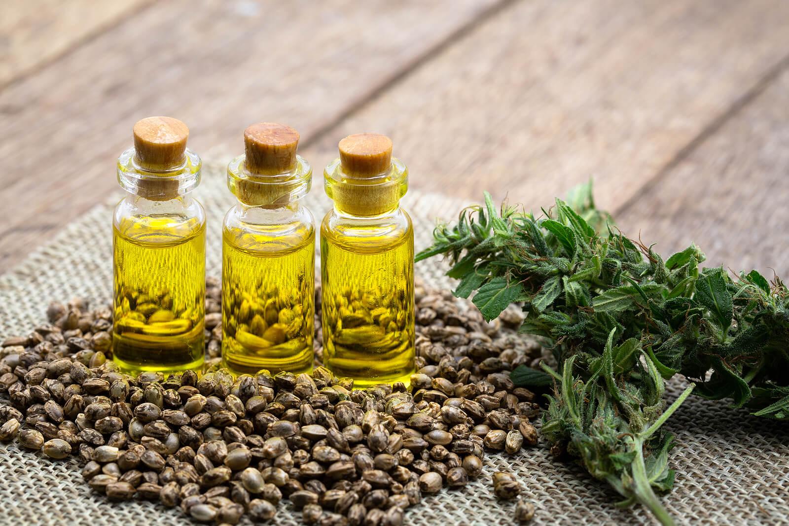 Buy Marijuana Seeds In Herculaneum
