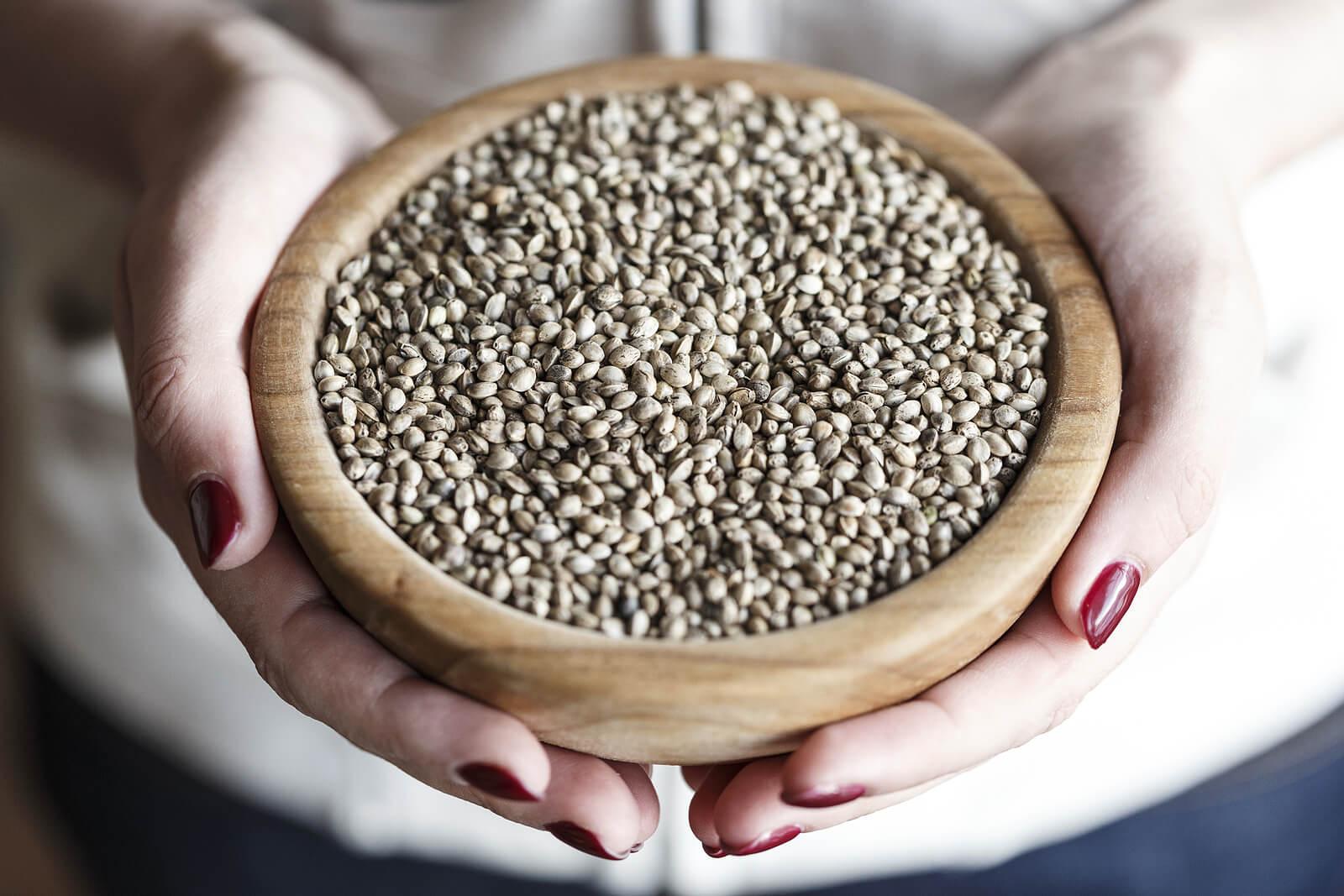 Buy Marijuana Seeds In Kansas City