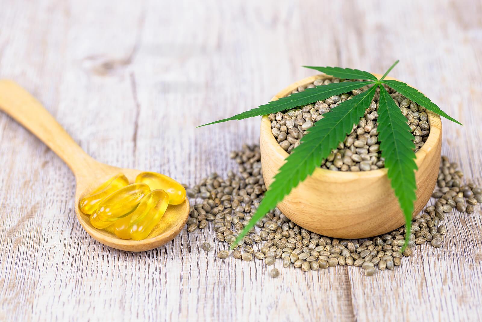 Buy Marijuana Seeds In Missouri