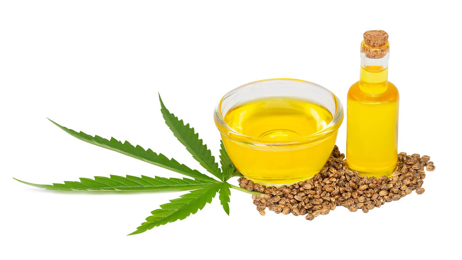 Buy Marijuana Seeds In Vancouver