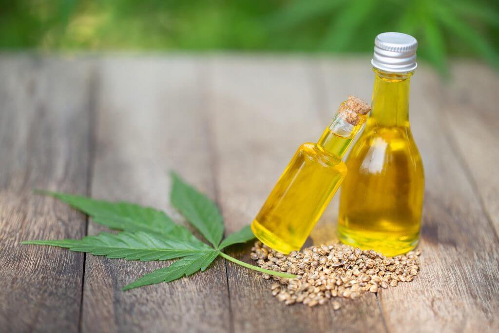 Buy Marijuana Seeds In Ellensburg